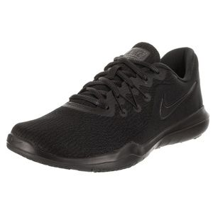 Nike Flex Supreme TR 6 Women's Cross Training Shoe